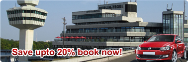 Save upto 20% book now
